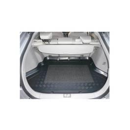 Tavita portbagaj Honda Insight Hatchback 2009-2014 AutoLux