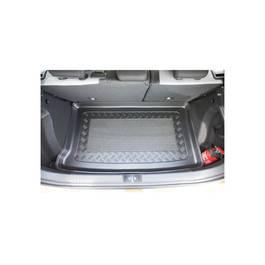 Tavita portbagaj Hyundai i20 Active Hatchback 2014- AutoLux