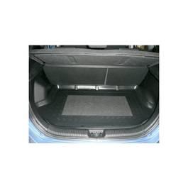 Tavita portbagaj Hyundai ix 20 Hatchback 2010- AutoLux