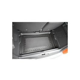 Tavita portbagaj Renault Captur Teren 5 usi 2013- AutoLux