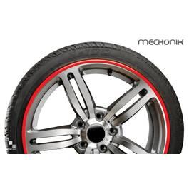 Dungi protectie jante Rosi MotorVIP Exclusion - DPJ76155