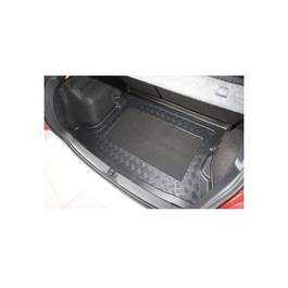 Tavita portbagaj Toyota Auris Hatchback 2007-2012 AutoLux