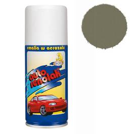 Spray vopsea 889 F-331 150ML Wesco Kft Auto
