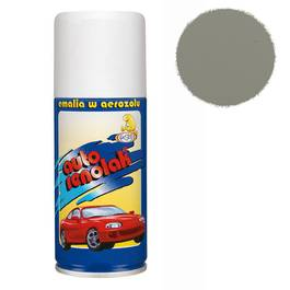 Spray vopsea Alb L-90 150ML Wesco Kft Auto