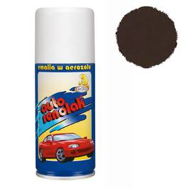 Spray vopsea Cacao L-49 150ML Wesco Kft Auto