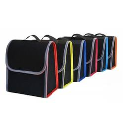 Geanta portbagaj LUX (model inalt)