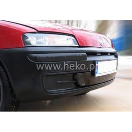 Grila, masca radiator Fiat Punto 1999- 2003