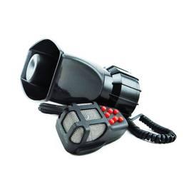Sirena 7 melodii cu microfon 80W ARM-3404
