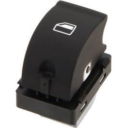 Buton geam compatibil AUDI A4, BUTON 41 ARM-3427
