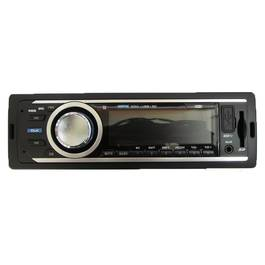 Radio MP3 Player conexiune USB si Card 8082