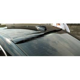 ELERON LUNETA BMW SERIA 5 E60 STOC