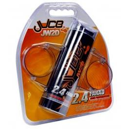 Condensator Juice JW2D - CJJ12940