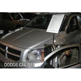 Paravanturi Geam Auto DODGE CALIBER an fabr. 2006 - ( Marca Heko - set FATA )