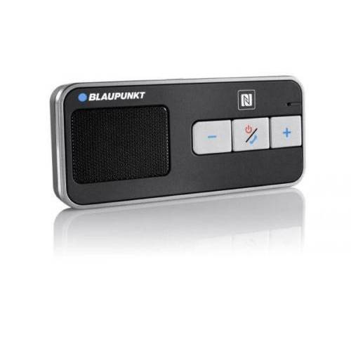 Handsfree Bluetooth car kit Blaupunkt - TOR-Drive Free 114