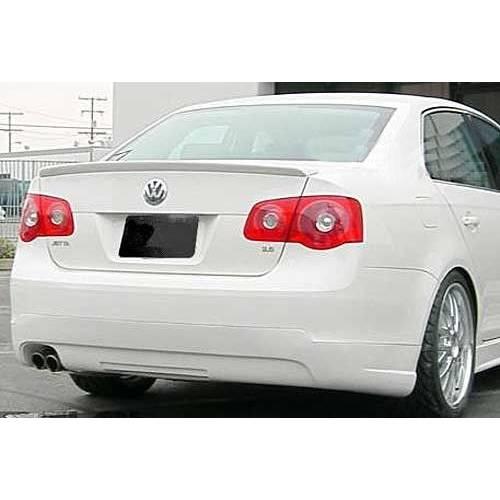 Eleron Portbagaj VW Volkswagen Jetta (2011+)