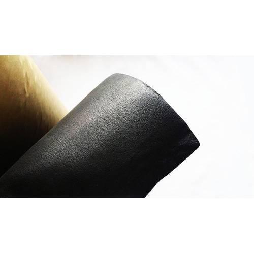 Folie ,material de antifonare si insonorizare auto cu parte lipicioasa de 1m x 0,5M 0.6 grosime