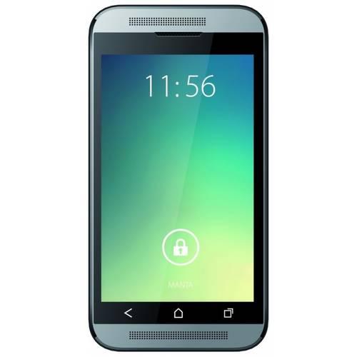 Telefon Smartphone Manta TEL4092N cu touchscreen