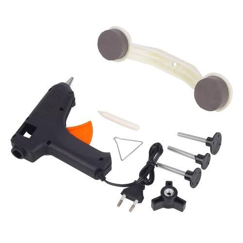 Kit pentru Reparare Indreptare Tabla Caroserie Auto Pops-a-Dent