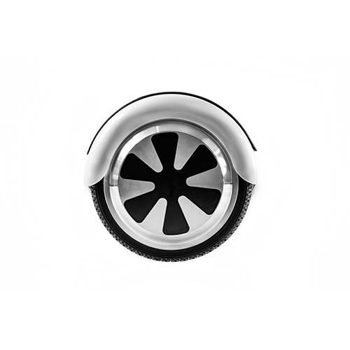 Scuter Electric - Hoverboard Camry, Motor 700W, Baterie Samsung, Autonomie 20km, Viteza 15km/h