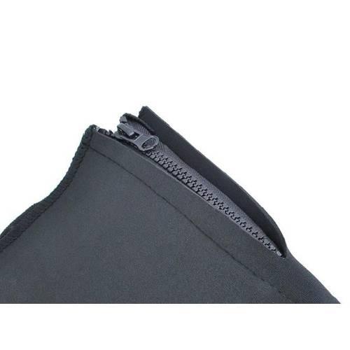 Pantaloni Scurti Underwear din Neopren pentru Sport, Marimea M