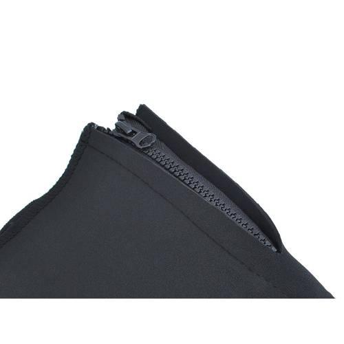 Pantaloni Scurti Underwear din Neopren pentru Sport, Marimea XL