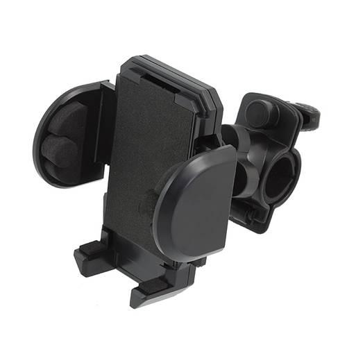 Suport Universal GSM pentru Bicicleta pentru PDA, telefon mobil, GPS