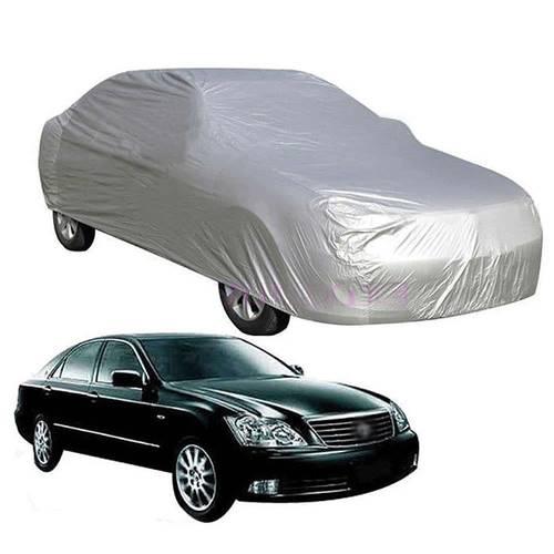 Husa Prelata Auto Audi A4 Berlina B5/B6/B7 Impermeabila, Anti-Umezeala, Anti-Zgariere si cu Aerisire, Material Premium