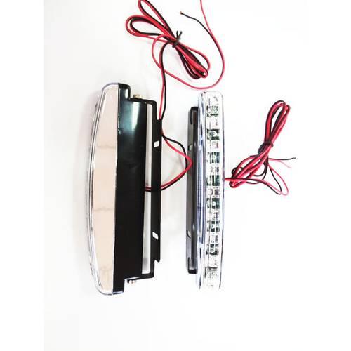Proiectoare LED DRL 903 - PLD63516
